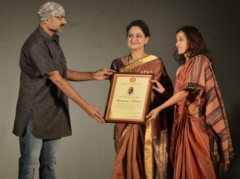 Aishwarya Warriar