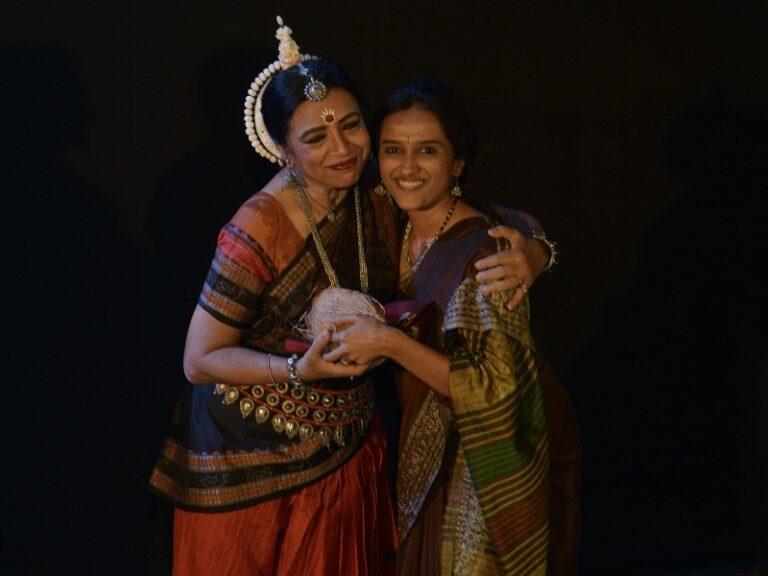Daksha mashruwala